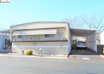 4603 Balfour, Brentwood, CA 94513 - MLS#: 40858823