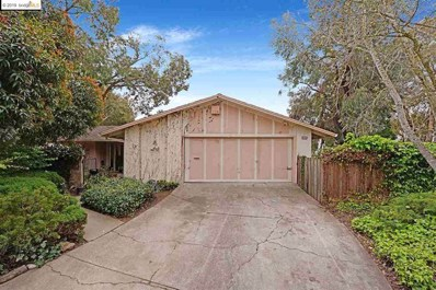 28016 Whitestone Ct, Hayward, CA 94542 - MLS#: 40860962