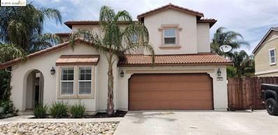 1841 Tarragon Dr, Brentwood, CA 94513 - MLS#: 40863886