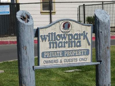 3644 Wells Rd, Oakley, CA 94561 - MLS#: 40865503