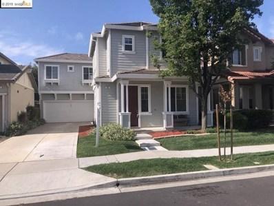 537 ALMANOR Street, Brentwood, CA 94513 - MLS#: 40867319