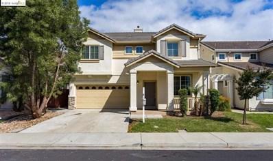 1165 Tropicana Ln, Brentwood, CA 94513 - MLS#: 40867442