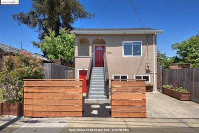 3518 Mangels Ave, Oakland, CA 94619 - MLS#: 40867655