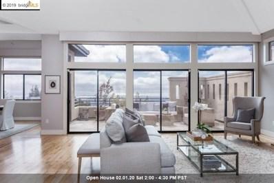 17044 Broadway Terrace, Oakland, CA 94611 - MLS#: 40868381
