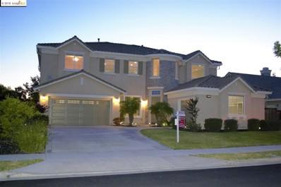 2193 Wayne Dr, Brentwood, CA 94513 - MLS#: 40868973