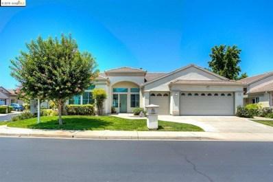 365 WINESAP DR., Brentwood, CA 94513 - MLS#: 40870447