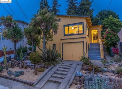 6316 Outlook Ave, Oakland, CA 94605 - MLS#: 40870513
