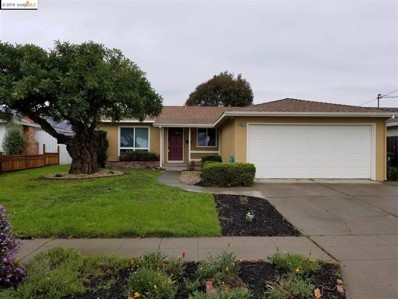 36074 Newark Blvd, Newark, CA 94560 - MLS#: 40872178