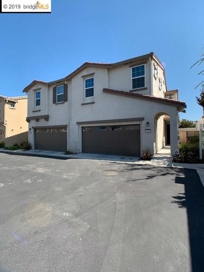 3292 Overland Ln, Tracy, CA 95377 - MLS#: 40872516