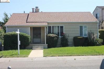 11108 Novelda, Oakland, CA 94603 - MLS#: 40873774