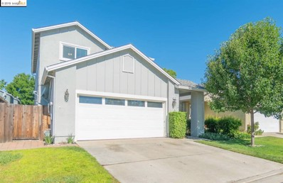715 Winding Creek Ter, Brentwood, CA 94513 - MLS#: 40873950