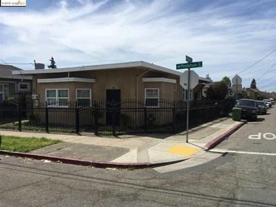 3701 E Penniman Ave., Oakland, CA 94619 - MLS#: 40874650