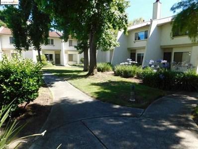 38729 Aurora Ter, Fremont, CA 94536 - MLS#: 40874814