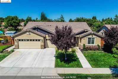 659 Rotunda Way, Brentwood, CA 94513 - MLS#: 40875636