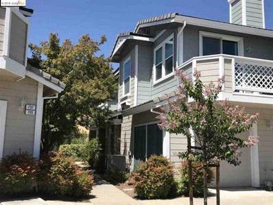 803 condor place, Clayton, CA 94517 - MLS#: 40875968