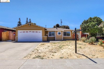 584 Coyote Rd, San Jose, CA 95111 - MLS#: 40877465