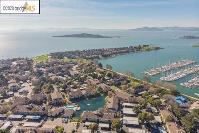 238 Marina Lakes Dr, Richmond, CA 94804 - MLS#: 40877468