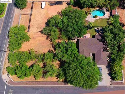 999 Randy Way, Brentwood, CA 94513 - MLS#: 40878756