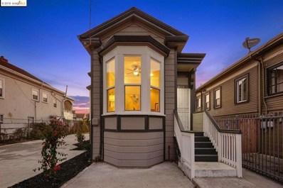 3113 Linden St, Oakland, CA 94608 - MLS#: 40879671