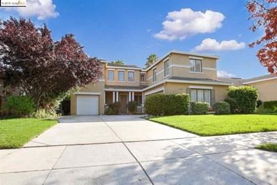1406 Buckingham Dr, Brentwood, CA 94513 - MLS#: 40879706