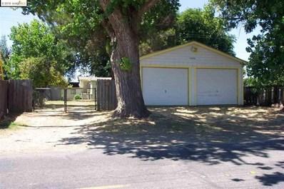 2590 Taylor Road, , CA 94511 - MLS#: 40880078