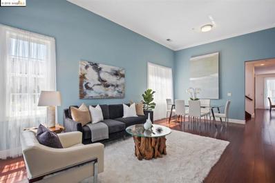 506 Bridge View Ct, Richmond, CA 94801 - MLS#: 40880592