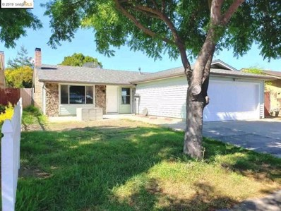 4354 Queensboro Way, Union City, CA 94587 - MLS#: 40880988