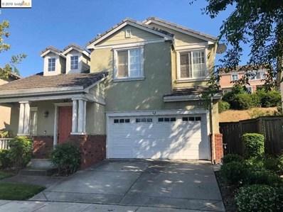 1015 Maybeck Lane, Hercules, CA 94547 - MLS#: 40881098