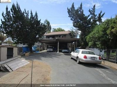2170 Taylor Rd, Bethel Island, CA 94511 - MLS#: 40881357