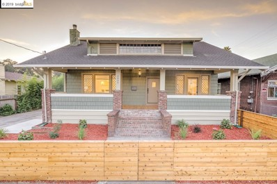 3035 Fruitvale Ave, Oakland, CA 94602 - MLS#: 40881996