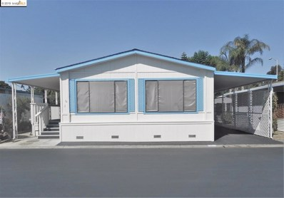3660 Walnut, Brentwood, CA 94513 - MLS#: 40882069