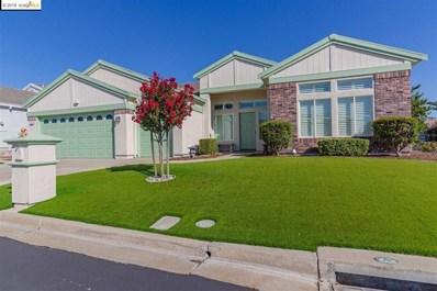 1501 Carlton Way, Brentwood, CA 94513 - MLS#: 40882604