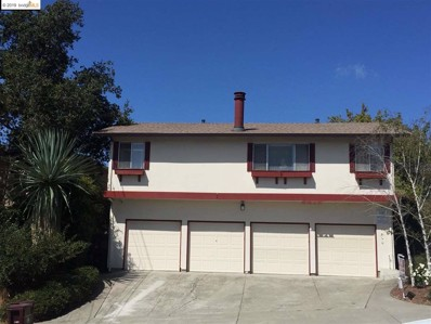 3615 Rhoda Ave UNIT 1, Oakland, CA 94602 - MLS#: 40883279