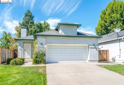 725 Rocky Creek Ter, Brentwood, CA 94513 - MLS#: 40883695