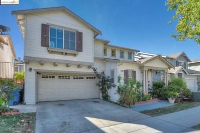 924 O\'Connor Street, East Palo Alto, CA 94303 - MLS#: 40883743