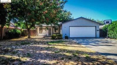965 N Estates Dr, Brentwood, CA 94513 - MLS#: 40884138