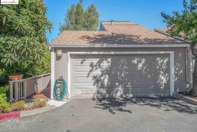 501 Camelback Rd, Pleasant Hill, CA 94523 - MLS#: 40884142