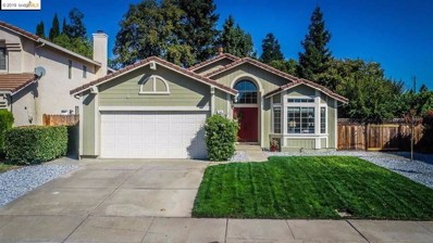 738 Valley Green Dr, Brentwood, CA 94513 - MLS#: 40884602