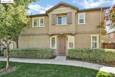 1347 Eisenhower Way, Brentwood, CA 94513 - MLS#: 40884949
