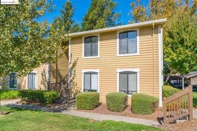 619 Center Avenue, Martinez, CA 94553 - MLS#: 40885022