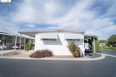 4603 Balfour, Brentwood, CA 94513 - MLS#: 40885413