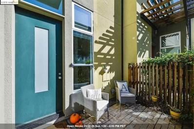 12 Covent Ln, Oakland, CA 94608 - MLS#: 40885435