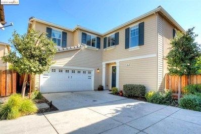 342 Macarthur Way, Brentwood, CA 94513 - MLS#: 40885535