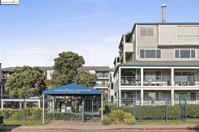 1201 Melville Sq UNIT 203, Richmond, CA 94804 - MLS#: 40885969