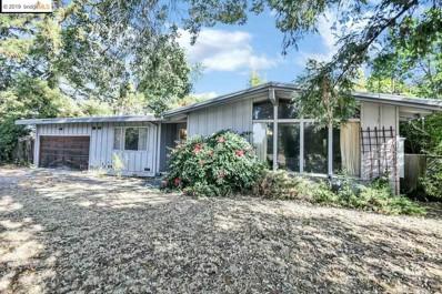 10550 Anderson Rd, San Jose, CA 95127 - MLS#: 40886064