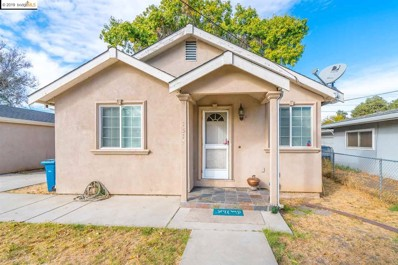 1512 Noia Ave, Antioch, CA 94509 - MLS#: 40886435