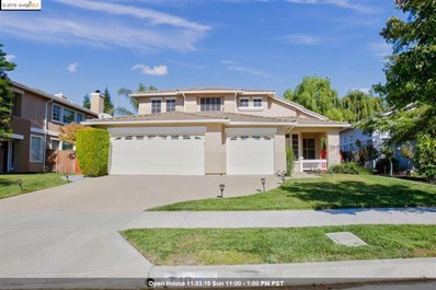 719 THOMPSONS, Brentwood, CA 94513 - MLS#: 40886593