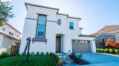 3256 Carpenter Way, San Ramon, CA 94582 - MLS#: 40886761