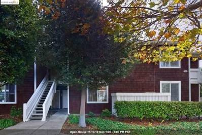 219 Bayside Ct, Richmond, CA 94804 - MLS#: 40886814