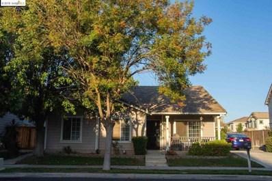 3050 Shiles Loop, Brentwood, CA 94513 - MLS#: 40887968